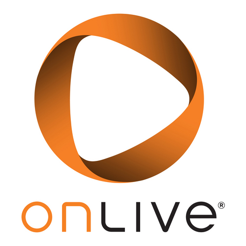 OnLive_Logo_white_background2